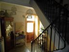 A vendre Saint Andre De Sangonis 3414834979 S'antoni immobilier