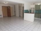 A louer Balaruc Les Bains 3414837068 S'antoni immobilier