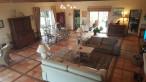 A vendre Agde 3414928292 S'antoni immobilier