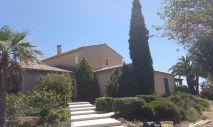 A vendre Agde  3414928292 S'antoni immobilier agde centre-ville