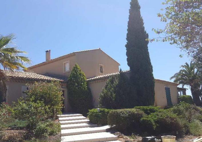A vendre Agde 3414928292 S'antoni immobilier prestige