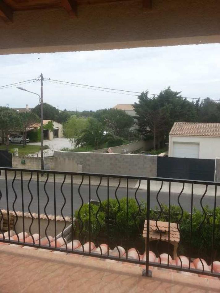 A vendre Marseillan 341497930 S'antoni immobilier