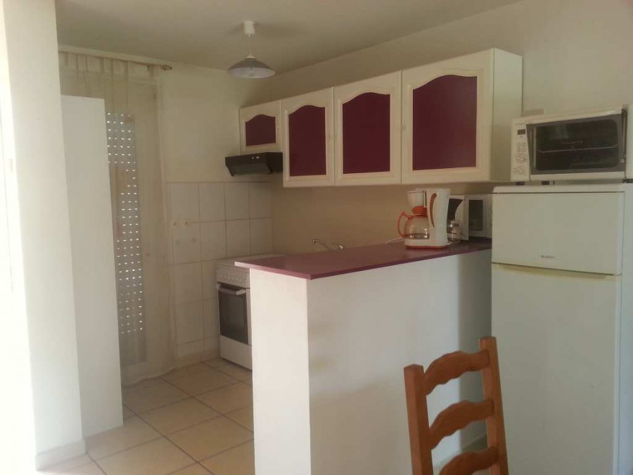 A vendre Marseillan 341497930 S'antoni immobilier agde