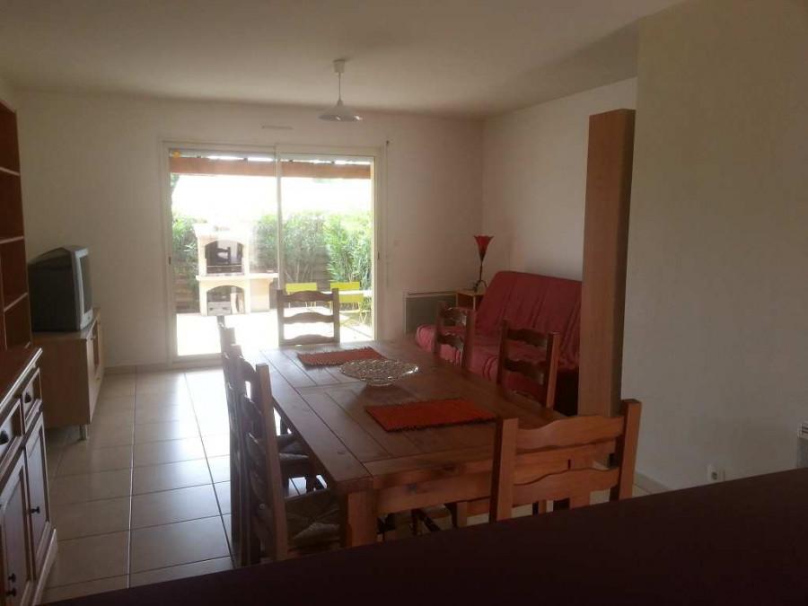A vendre Marseillan 341497930 S'antoni immobilier marseillan centre-ville