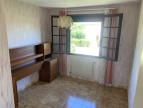 A vendre Meze 3415024996 S'antoni immobilier