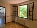 A vendre Meze 3415024996 S'antoni immobilier mèze