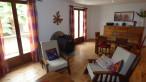 A vendre Pinet 3415030963 S'antoni immobilier