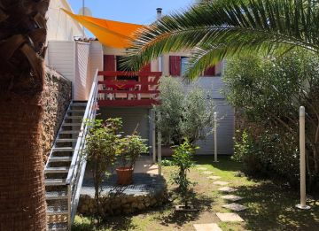 For sale Pinet 3415030963 S'antoni real estate