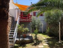 A vendre Pinet 3415030963 S'antoni immobilier jmg