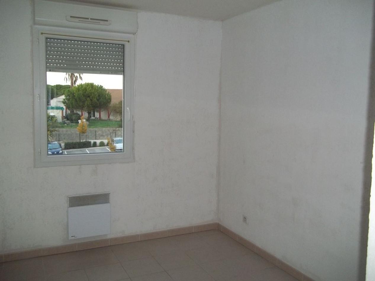 A louer Meze 3415110662 S'antoni immobilier