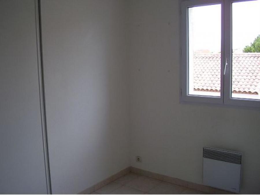 A louer Meze 3415110675 S'antoni immobilier mèze