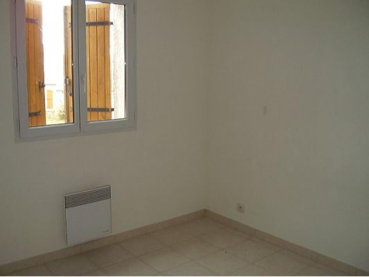A louer Meze 3415110675 S'antoni immobilier
