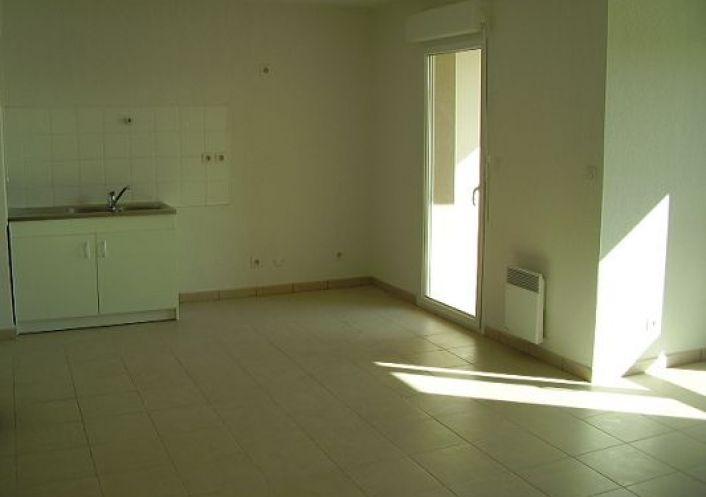 A vendre Meze 3415110732 S'antoni immobilier mèze