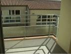 A vendre Meze 3415110732 S'antoni immobilier