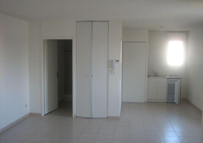 A vendre Meze 3415111189 S'antoni immobilier mèze