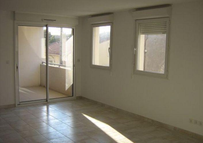 A louer Meze 3415111258 S'antoni immobilier