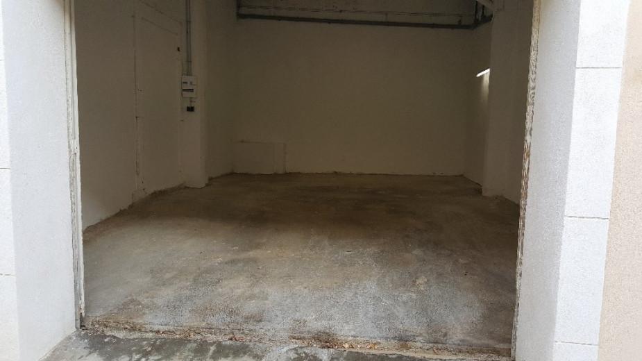 A louer Meze 3415111290 S'antoni immobilier mèze