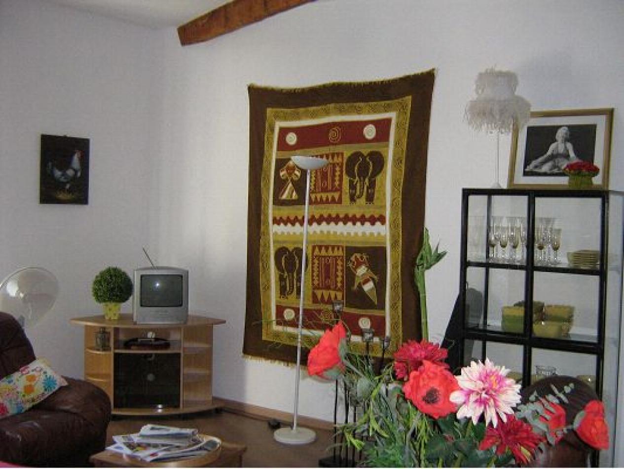 A vendre Montagnac 3415112220 S'antoni immobilier