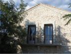 A louer Balaruc Les Bains 3415112375 S'antoni immobilier