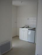 A louer Meze 3415115013 S'antoni immobilier agde