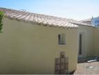 A louer Meze 3415118432 S'antoni immobilier