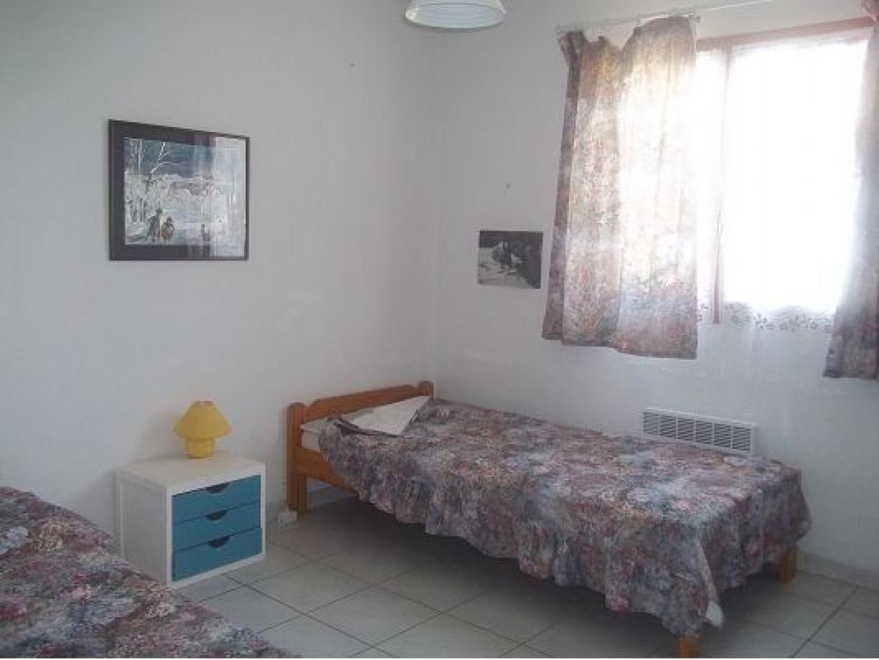 A vendre Meze 3415118597 S'antoni immobilier