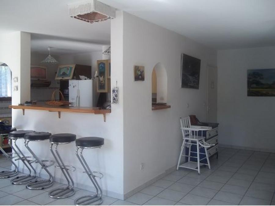 A vendre Meze 3415118597 S'antoni immobilier agde centre-ville