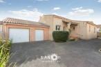 A vendre Meze 3415119536 S'antoni immobilier