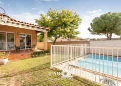 A vendre Maison Meze | Réf 3415119536 - S'antoni immobilier