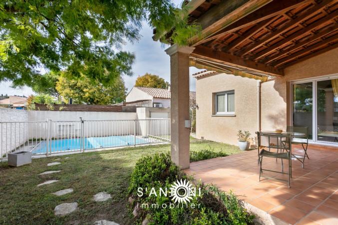 For sale  Meze | Réf 3415119536 - S'antoni real estate