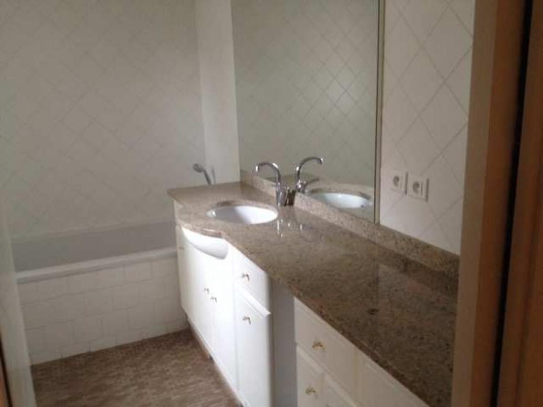 A vendre Poussan 3415120989 S'antoni immobilier prestige