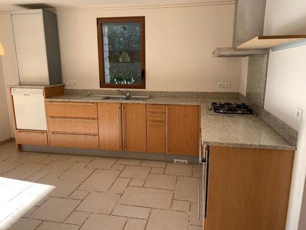 For sale Poussan 3415120989 S'antoni real estate