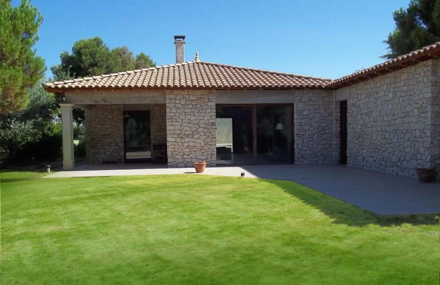 A vendre Poussan 3415120989 S'antoni immobilier