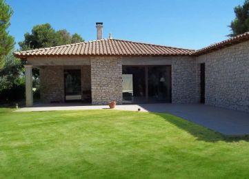 A vendre Poussan 3415120989 S'antoni immobilier jmg