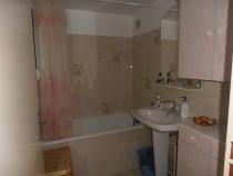 A vendre Meze 3415121267 S'antoni immobilier marseillan centre-ville