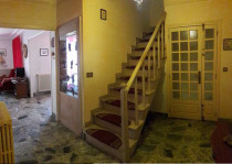 A vendre Meze 3415122370 S'antoni immobilier mèze