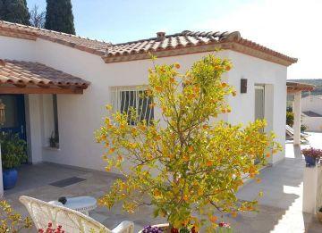 For sale Villeveyrac 3415122456 S'antoni real estate