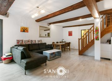 For sale Appartement Pom�rols | R�f 3415122641 - S'antoni real estate