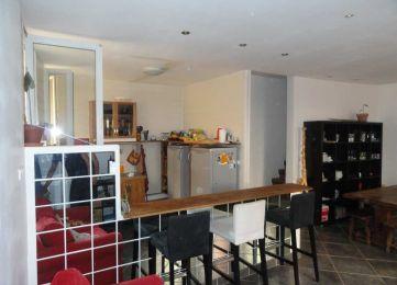 A vendre Villeveyrac 3415123002 S'antoni immobilier agde