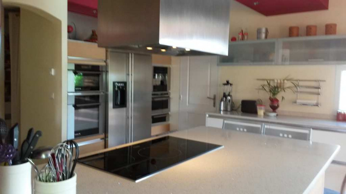 A vendre Meze 3415123073 S'antoni immobilier prestige