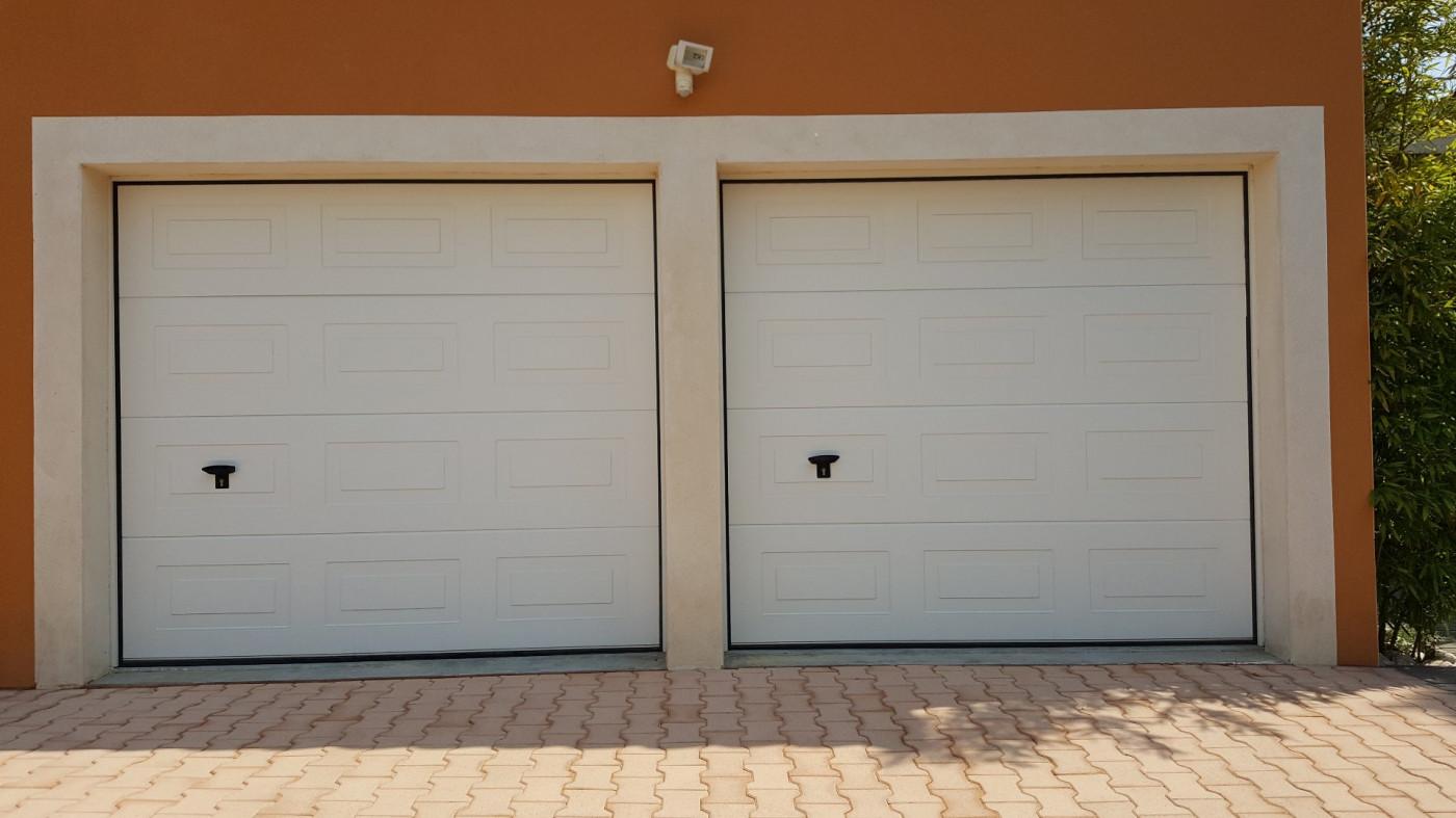 A vendre Meze 3415123073 S'antoni immobilier