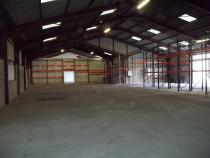 A vendre Meze 3415123163 S'antoni immobilier marseillan centre-ville
