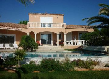 For sale Meze 3415123583 S'antoni real estate