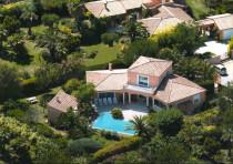 A vendre Meze 3415123583 S'antoni immobilier agde