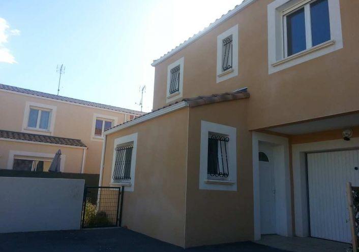 A louer Frontignan 3415123695 S'antoni immobilier