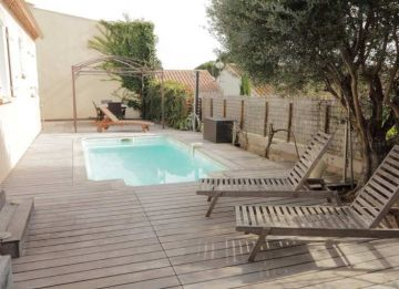 For sale Bouzigues 3415123756 S'antoni real estate