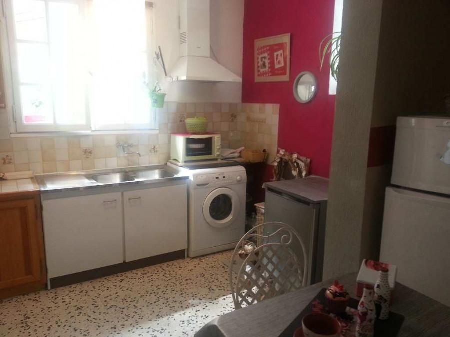 A vendre Florensac 3415123910 S'antoni immobilier jmg