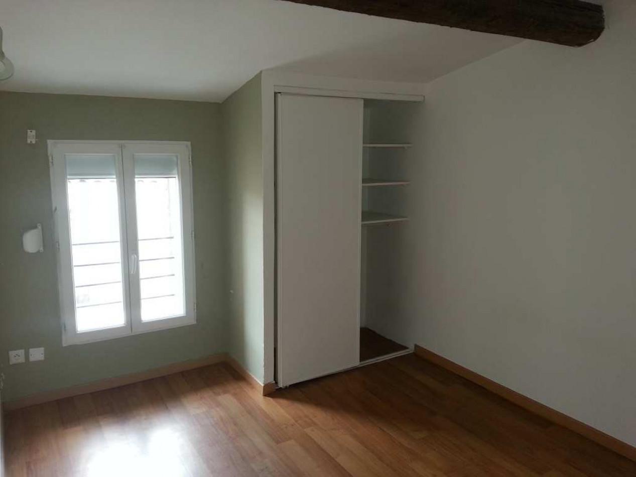 A louer Villeveyrac 3415124245 S'antoni immobilier