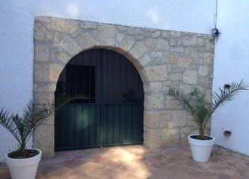 A vendre Poussan 3415124967 S'antoni immobilier agde