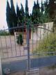 A vendre Florensac 3415125064 S'antoni immobilier